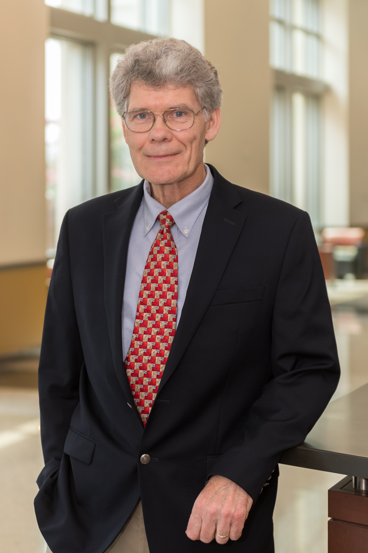 Michael F. Miles, M.D., Ph.D., Distinguished Mentor Award