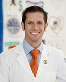 Frank A. Fulco, M.D.