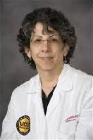 "Susan R. DiGiovanni, M.D., Women in Science, Dentistry, and Medicine Professional Achievement ""WISDM"" Award"
